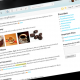 papyrs intranet