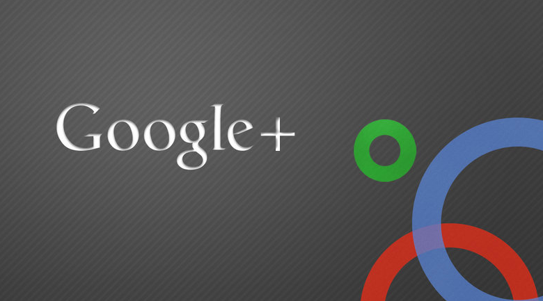 google plus Using Google+ as a free internal business tool