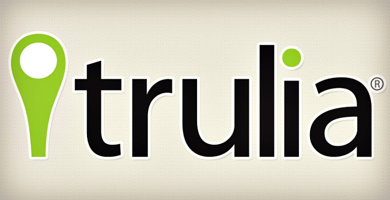 trulia mortgages