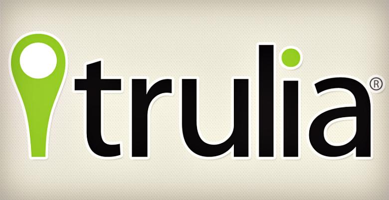 trulia mortgages