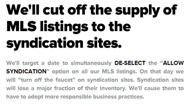 cut syndication