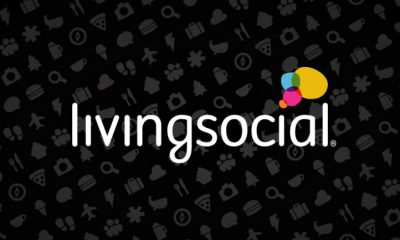 groupon livingsocial