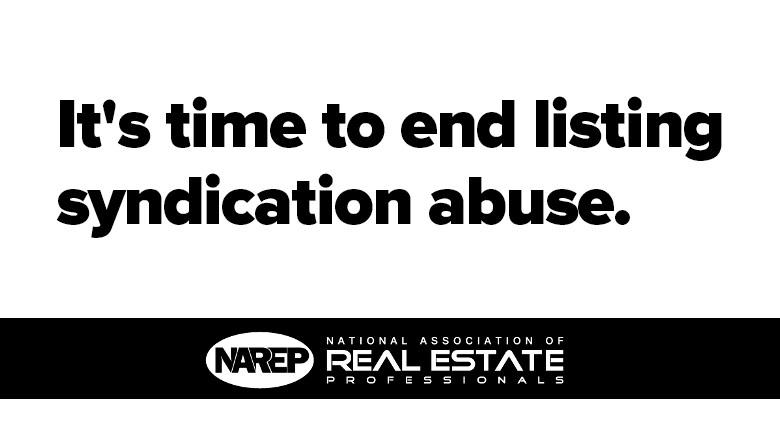 national association of real estate professionals