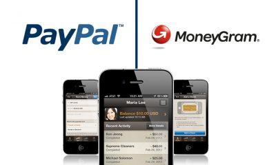 paypal moneygram