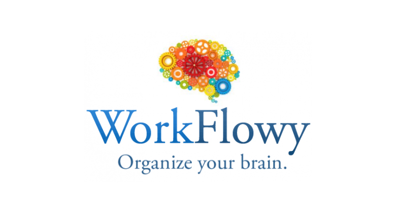 work flowy Workflowy: organize your brain, streamline your day