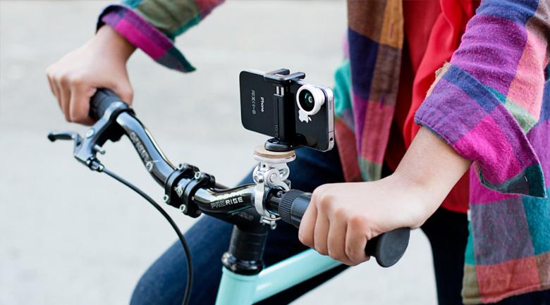 bikepod