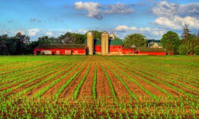 farm land tax hikes