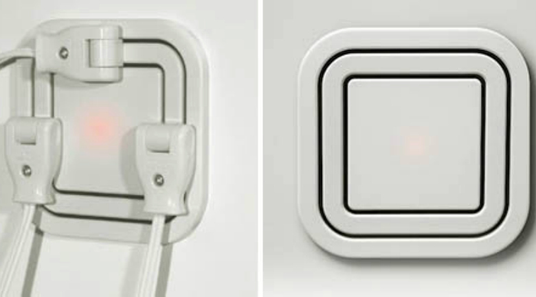 node the electrical outlet of the future the american