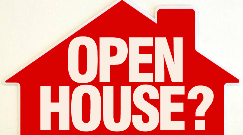 Homeowner Suing Brokerage For Theft During Open House