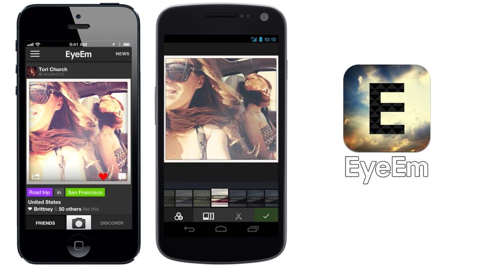 eye-em-app