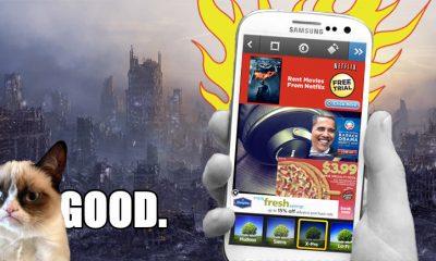 instagram-apocalypse