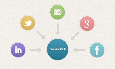 servicekick.com