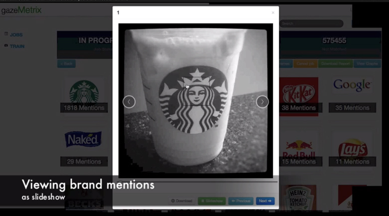 visual-brand-mentions