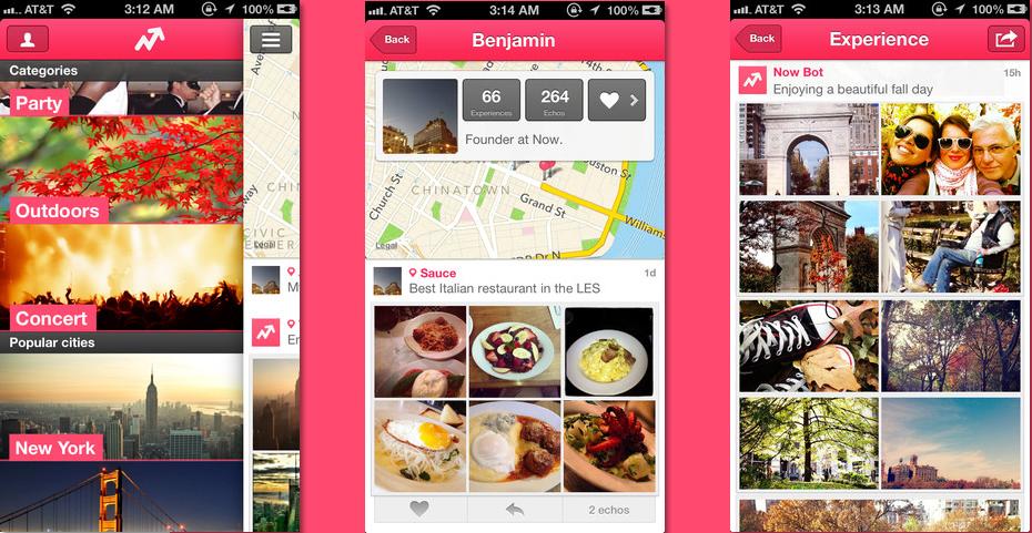 NOW-app-2