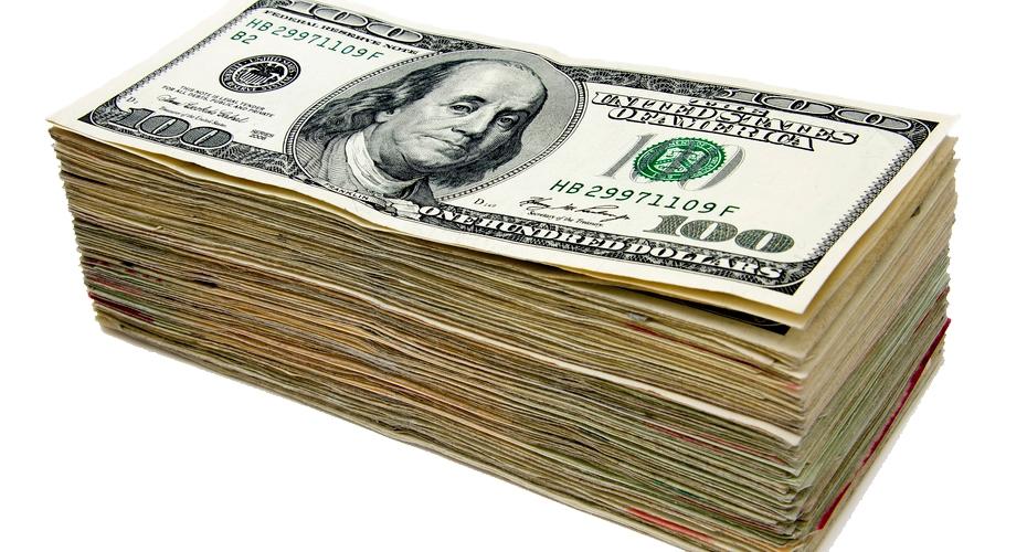 скачать cash бесплатно