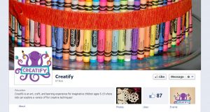 Facebook cover photos: 12 tips, tools, tricks for standing out