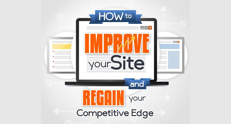 improve-site