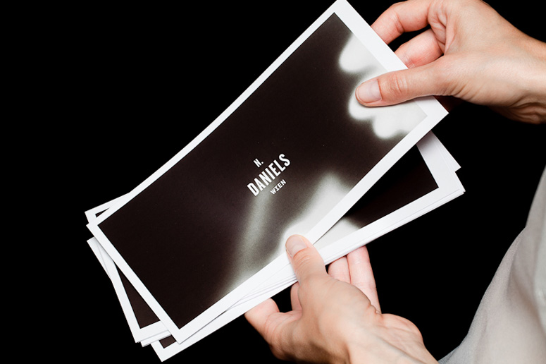 interactive-business-card-3