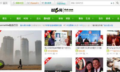 video marketing to Chinese