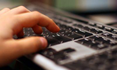 passwords dark web Chinese hacker blackmail apple