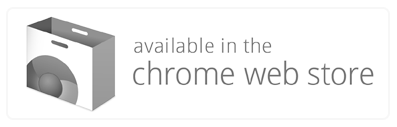 wordmark.it chrome