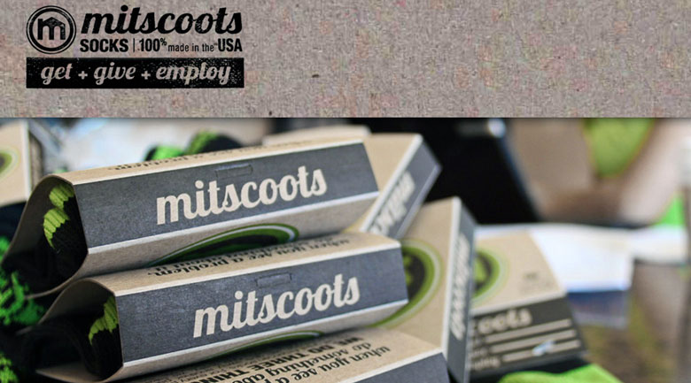mitscoots
