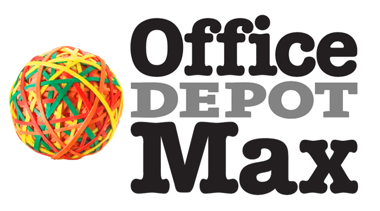 office depot office max Office Depot and Office Max merger on the horizon?