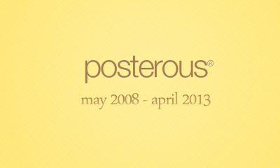 posterous