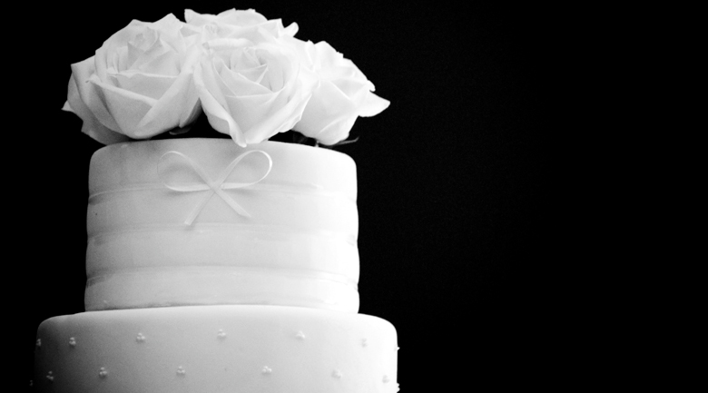 gay couple denied wedding cake bakery refuses to sell to what happens when 14656