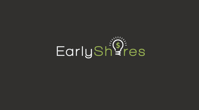 earlyshares