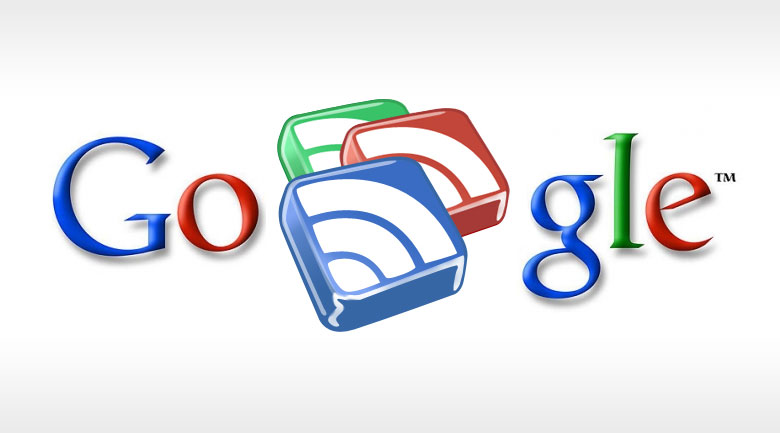 google reader Google Reader closing: wider implications most missed
