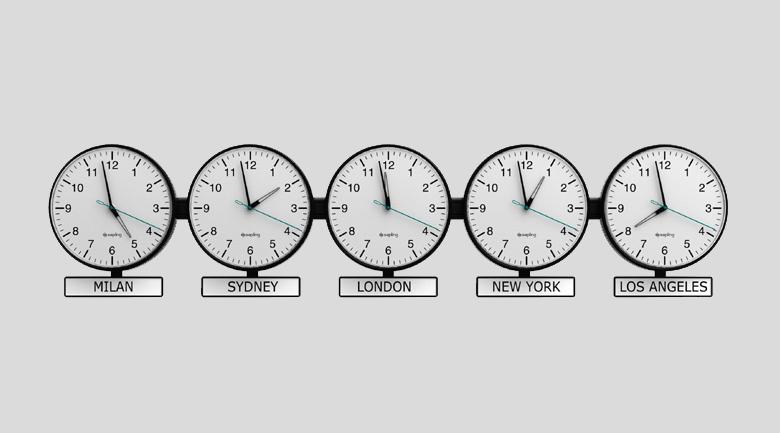 time-zones-jetlag
