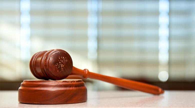 mathematical algorithm patent lawsuit