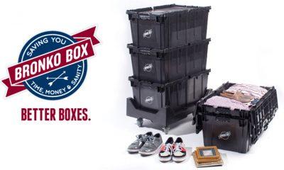 bronko box