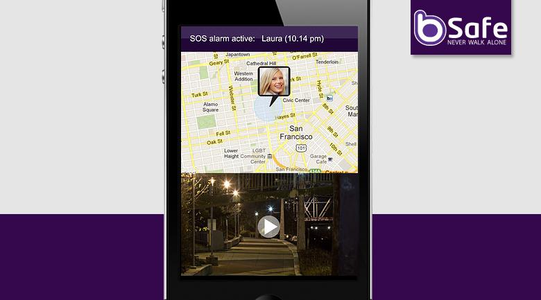bsafe-app