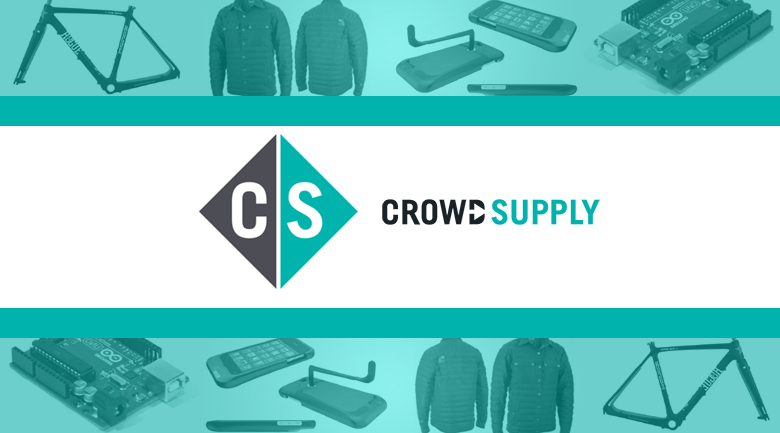 crowd-supply