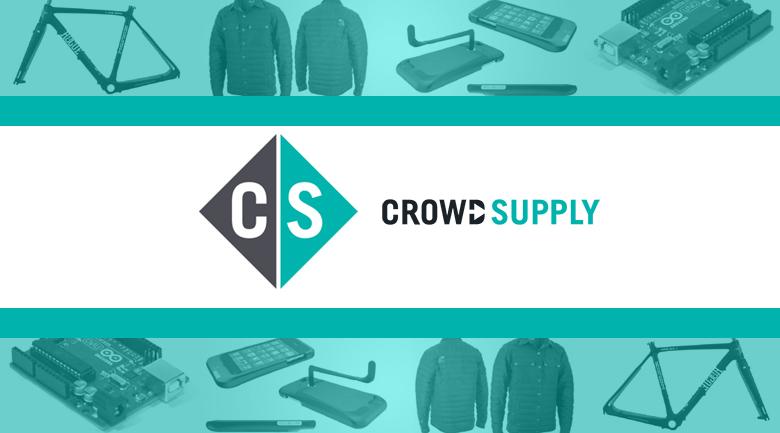 crowd-supply