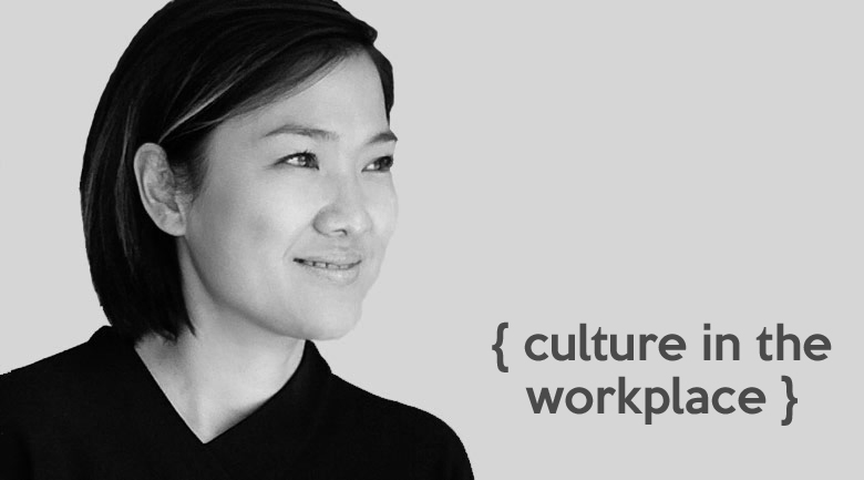 culture in the workplace
