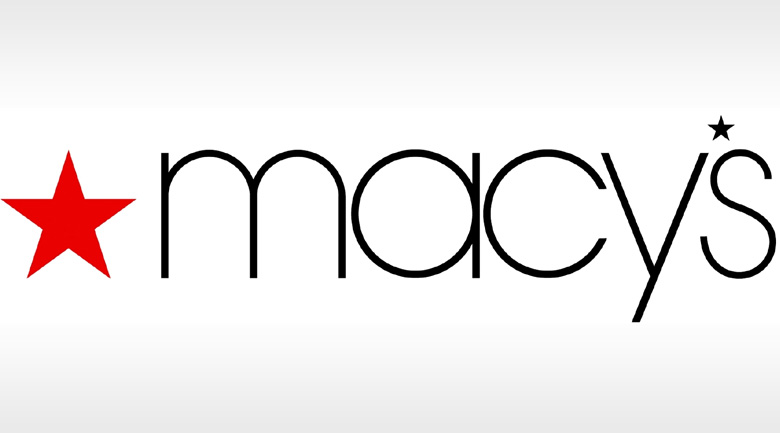 Macys coupon fine print proves how not to offer a discount The – Coupon Disclaimer Examples