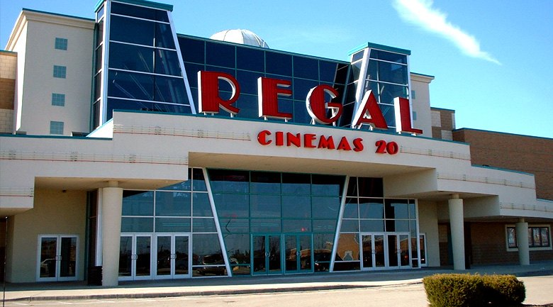 regal entertainment group weaknesses We rate regal entertainment group (rgc) a hold the primary factors that have impacted our rating are mixed some indicating strength, some showing weaknesses, with little evidence to justify the expectation of either a positive or negative performance for this stock relative to most other stocks.