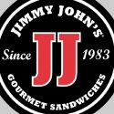 Jimmy Johns Freaky Fast Delivery