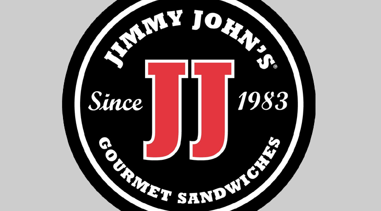 Jimmy Jones Fast Food