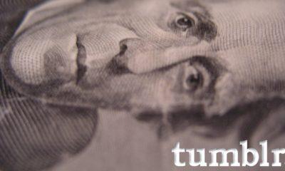 tumblr yahoo