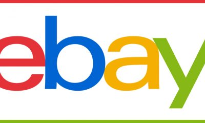 ebay shoppable windows