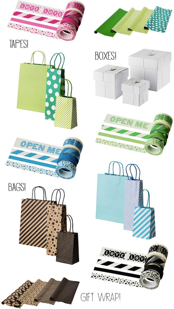 ikea-paper-shop-18