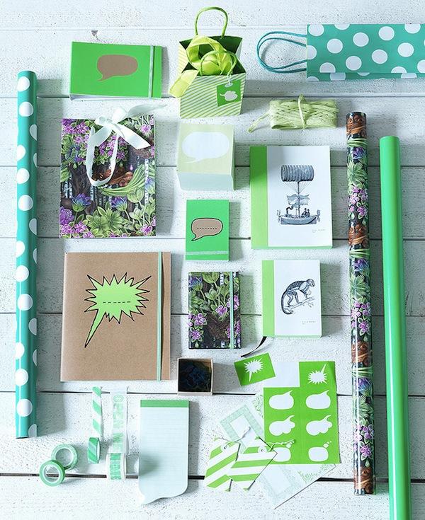 ikea-paper-shop-20