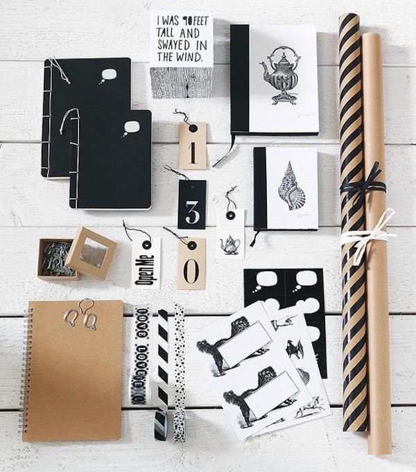 ikea-paper-shop-22