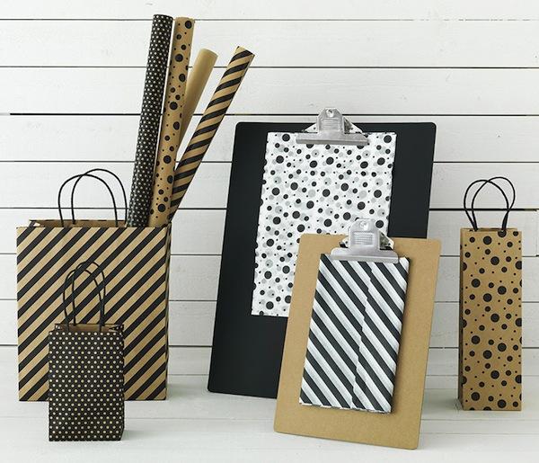 ikea-paper-shop-23