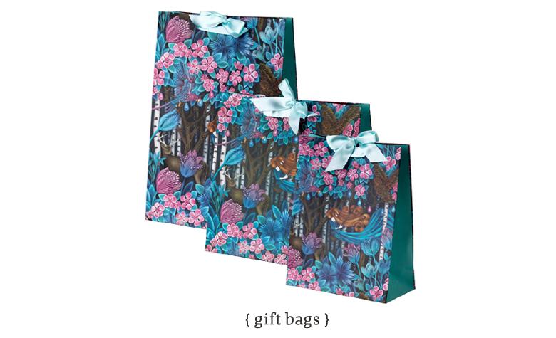 ikea-paper-shop-4