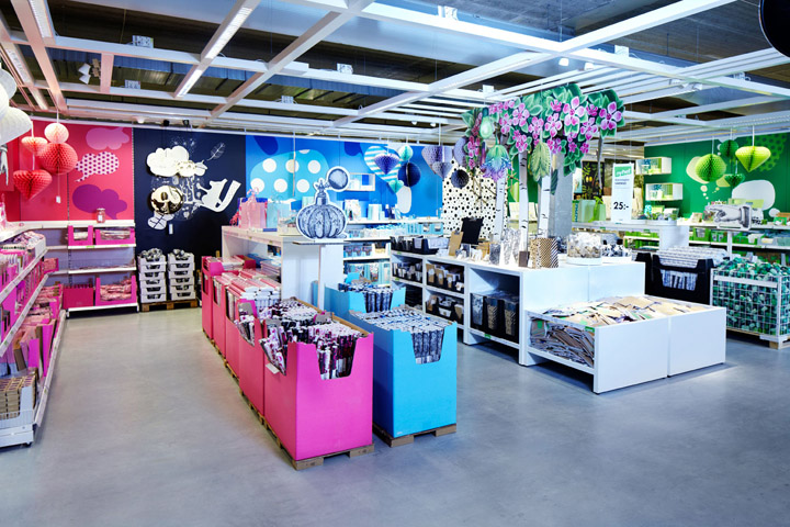 ikea essay international business International business management msc management critical evaluation of the international strategy of ikea and its re-entry into the japanese market word count 3,293 critical evaluation of the international strategy of ikea and its re- entry into the japanese market introduction ingvar krampard founded ikea in 1943.